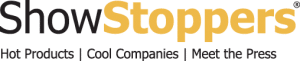 showstoppers 600dpi logo 300x61 1