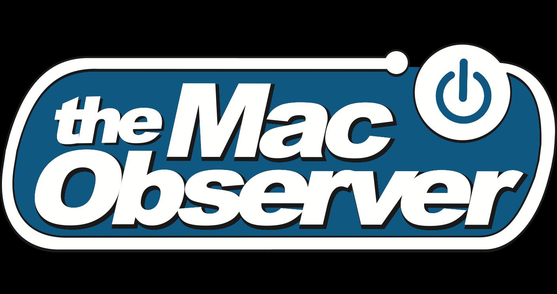 macobserver logo fullres facebook 1408x742px