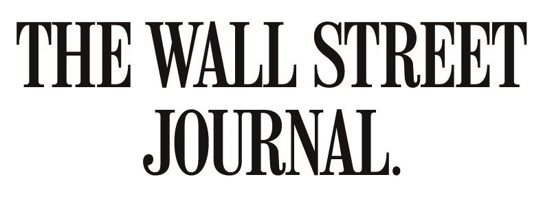 Wall Street Journal Logo 2